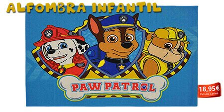 patrulla_canina
