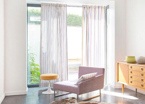 cortina_tradicional